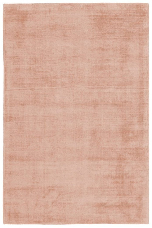 Χαλί Maori Mao 220 Powder Pink Obsession 160X230