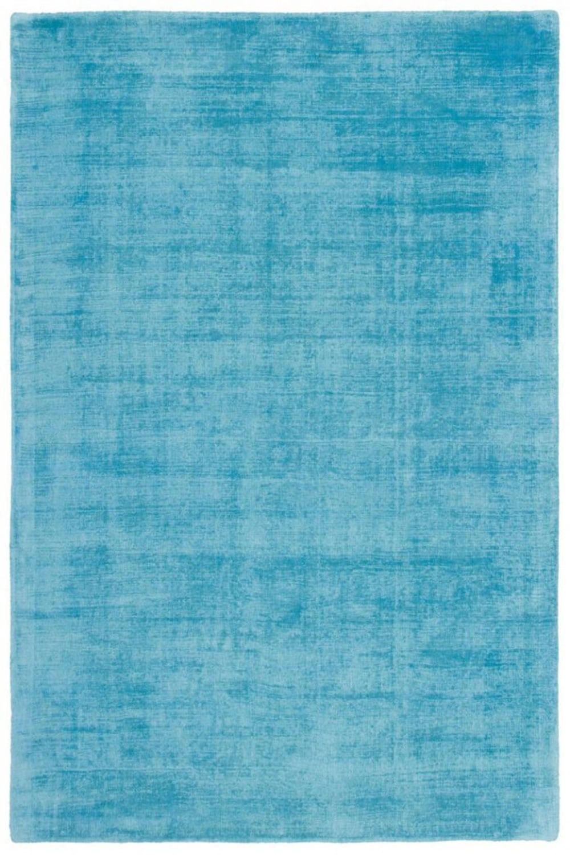 Χαλί Maori Mao 220 Turquoise Obsession 160X230