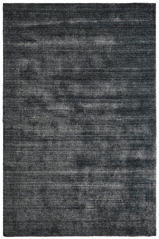 Χαλί Wellington Wel 580 Anthracite Obsession 140X200