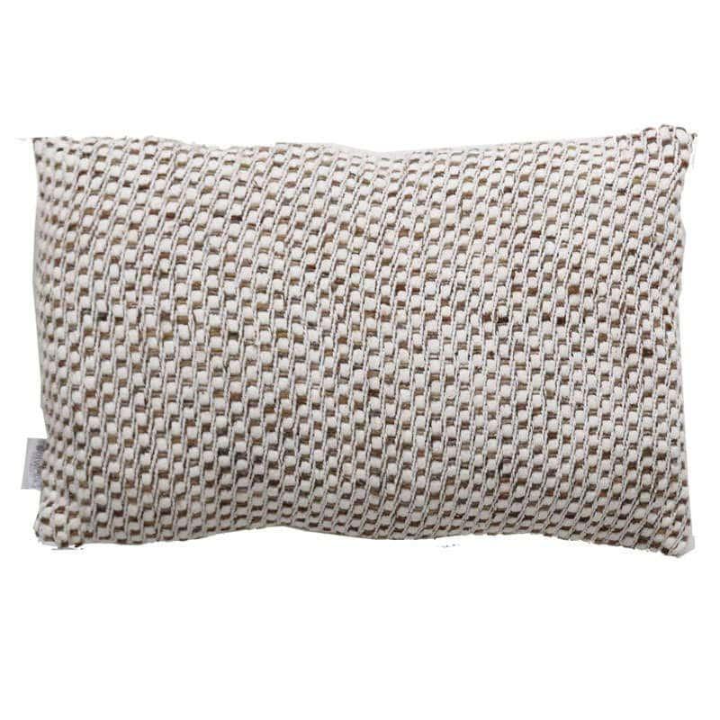 Μαξιλαροθήκη Διακοσμητική Meren 0620005 Grey Soulworks 40Χ60