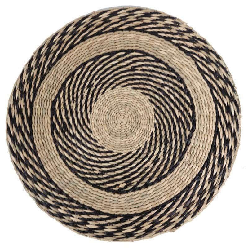 Σουπλά Rincon 0510050 Natural-Black Soulworks