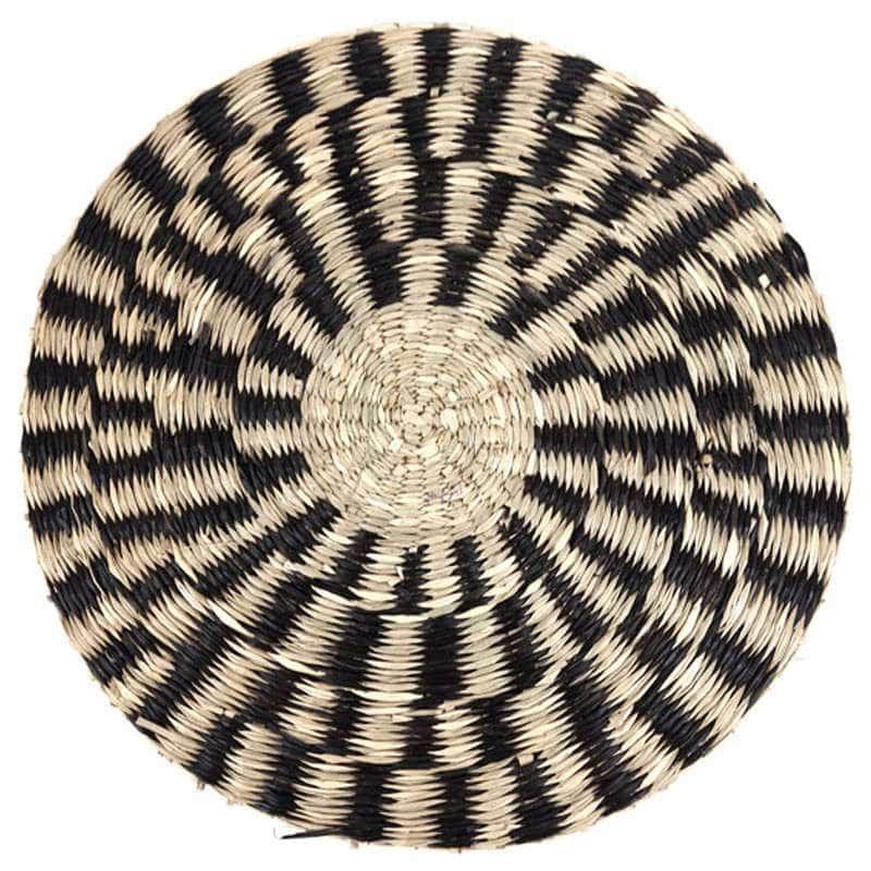 Σουπλά Rincon 0510054 Natural-Black Soulworks