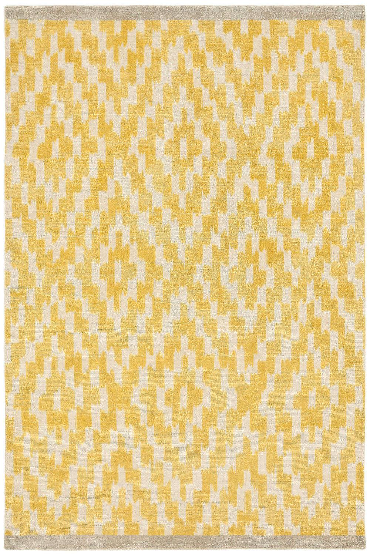 Χαλί Uteki Sunflower 023606 Scion 160X230