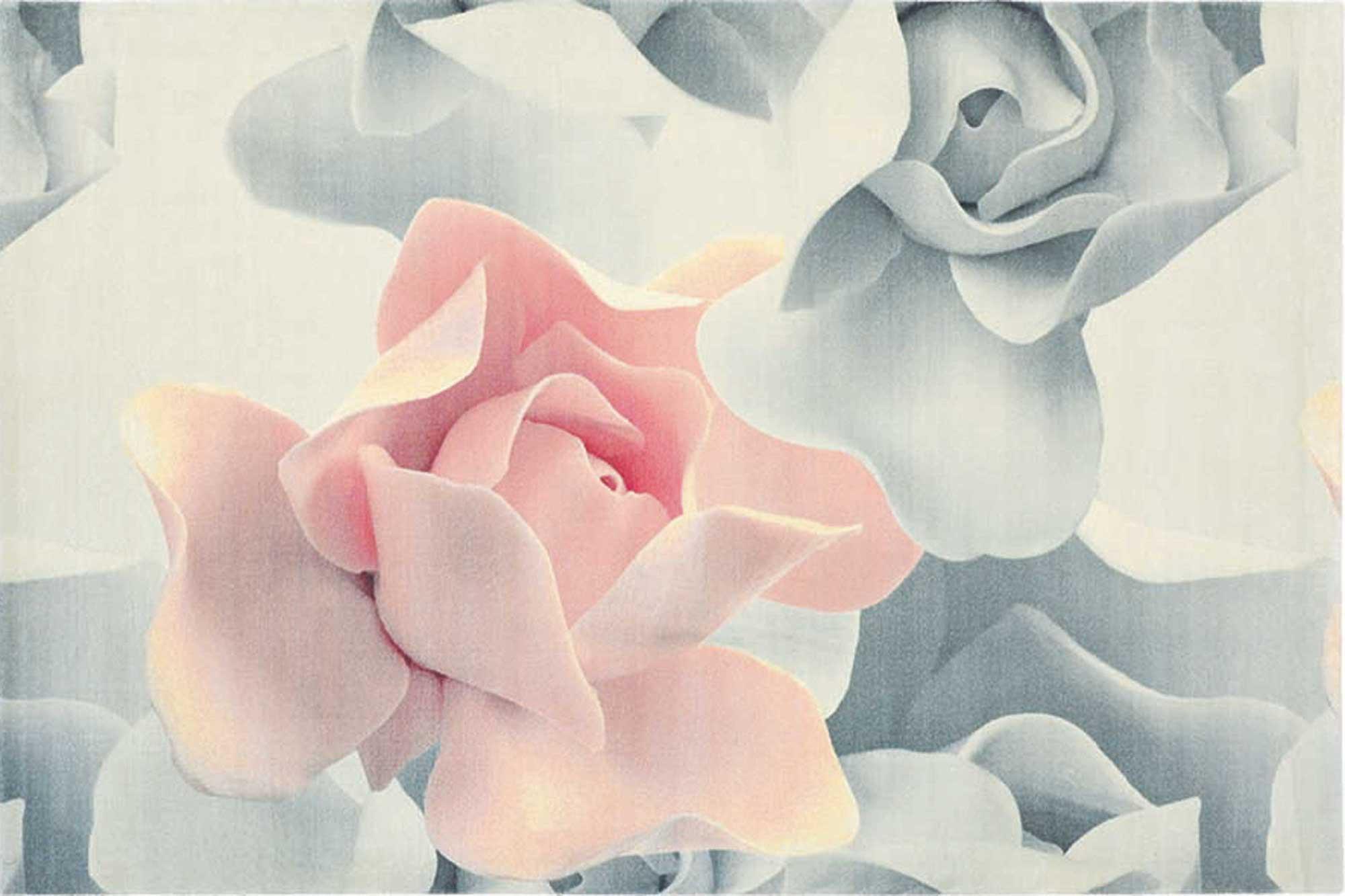 Χαλί Porcelain Rose 57402 Ted Baker 200X300