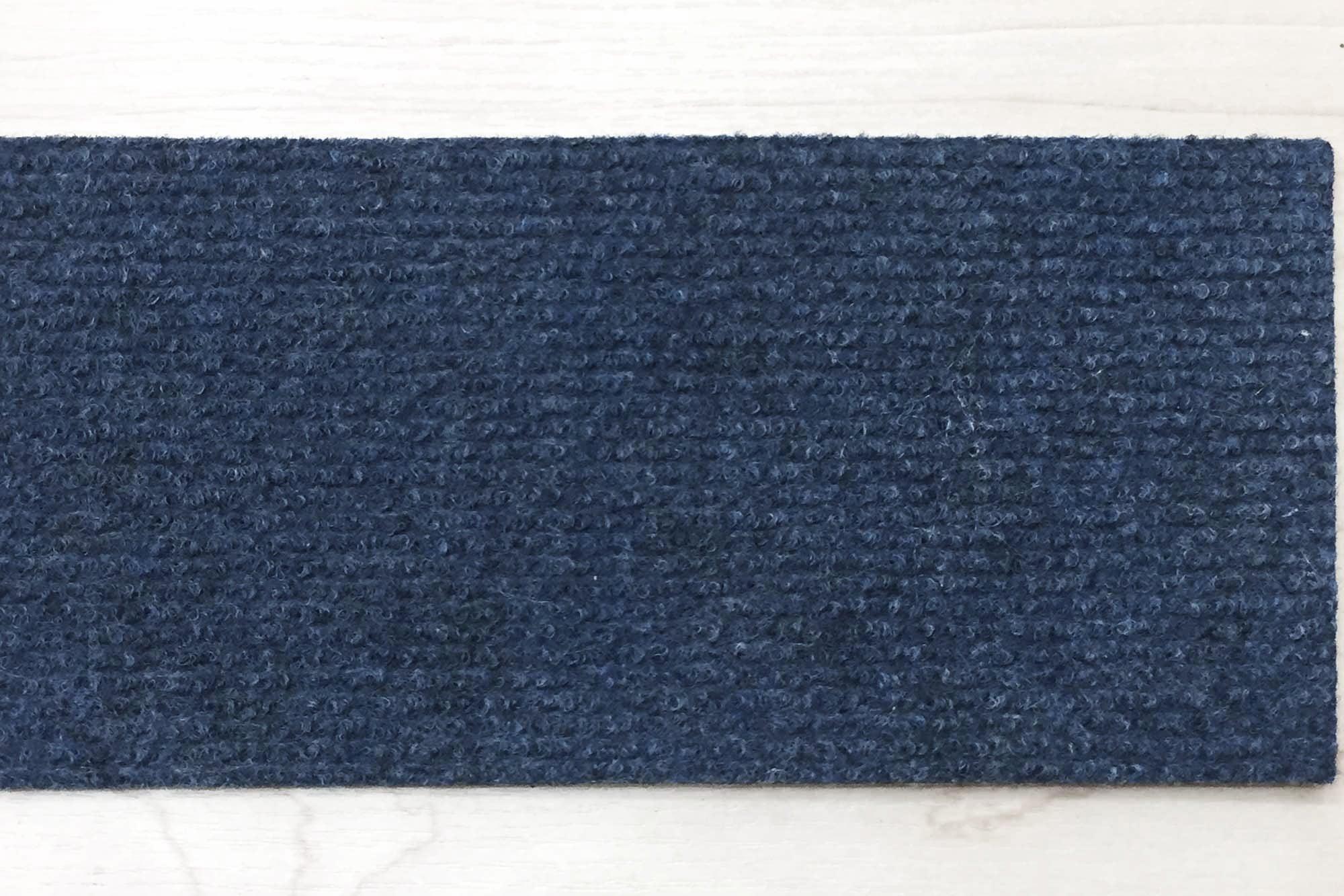 Μοκέτα Bounty Realback 9904 Dark Blue 200X…