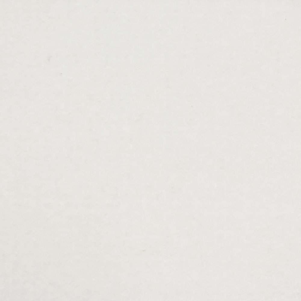 Μοκέτα Τσόχα 100 White 200X…