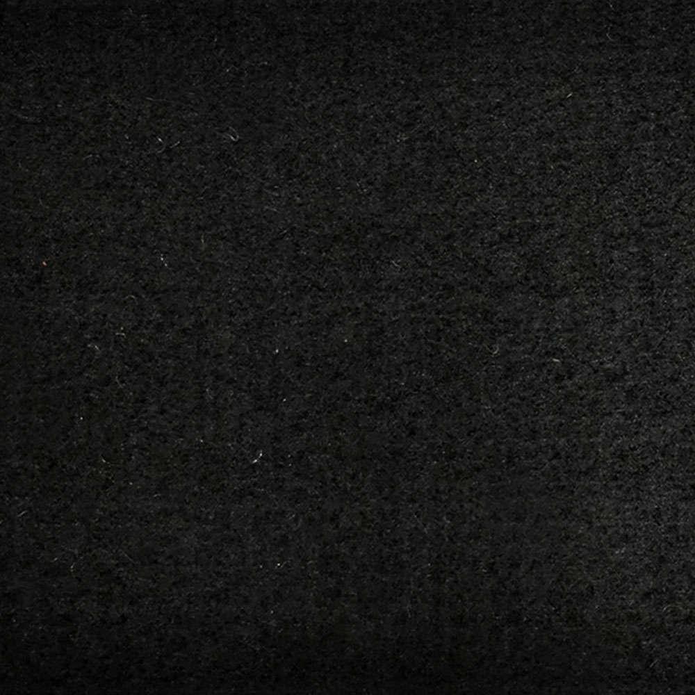 Μοκέτα Τσόχα 101 Black 200X…