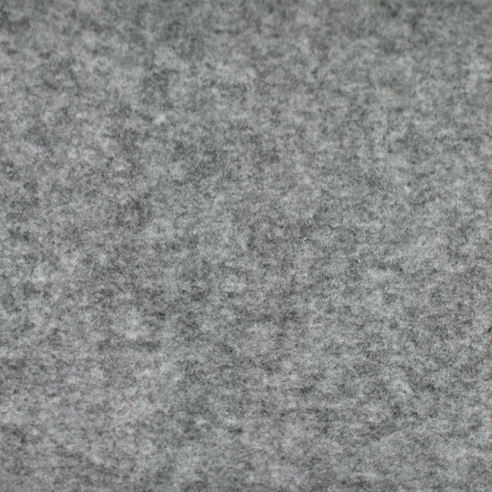 Μοκέτα Τσόχα 102 Ice Grey 200X…