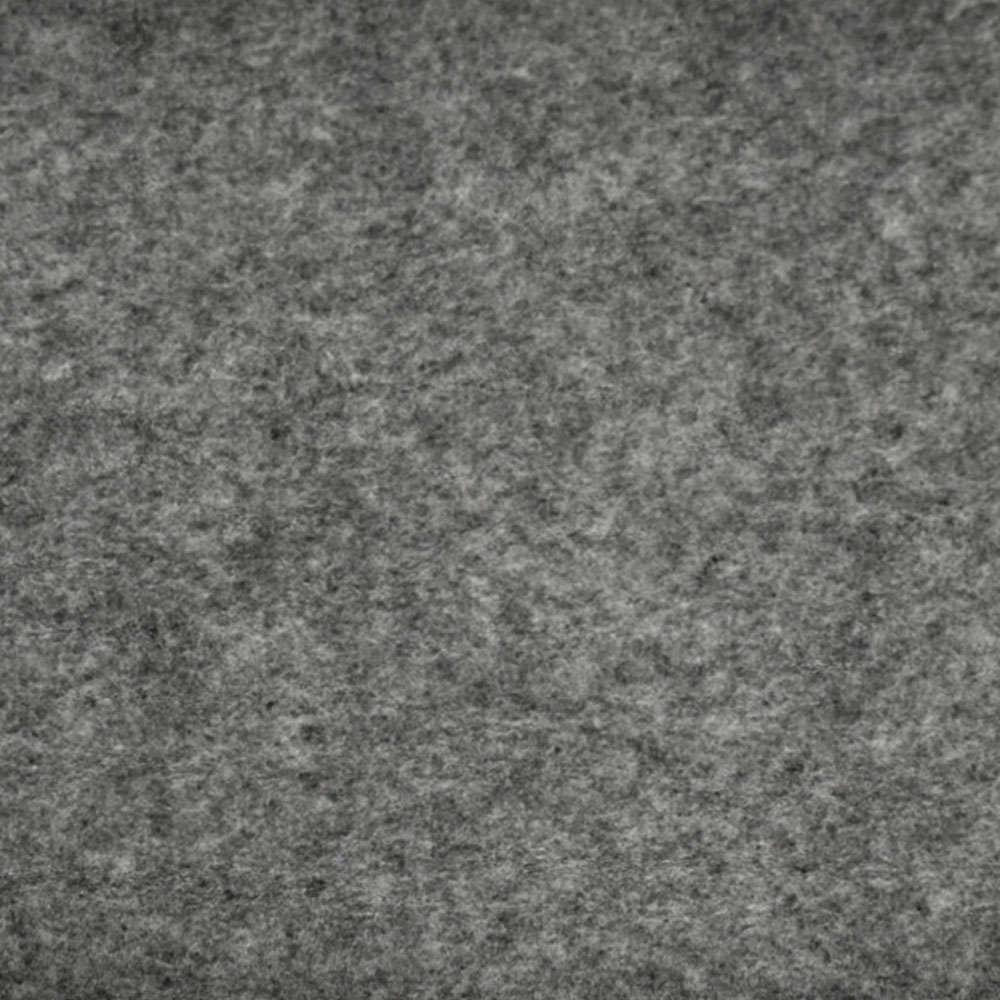Μοκέτα Τσόχα 103 Grey 200X…