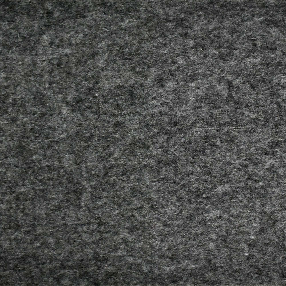 Μοκέτα Τσόχα 104 Anthracite 200X…