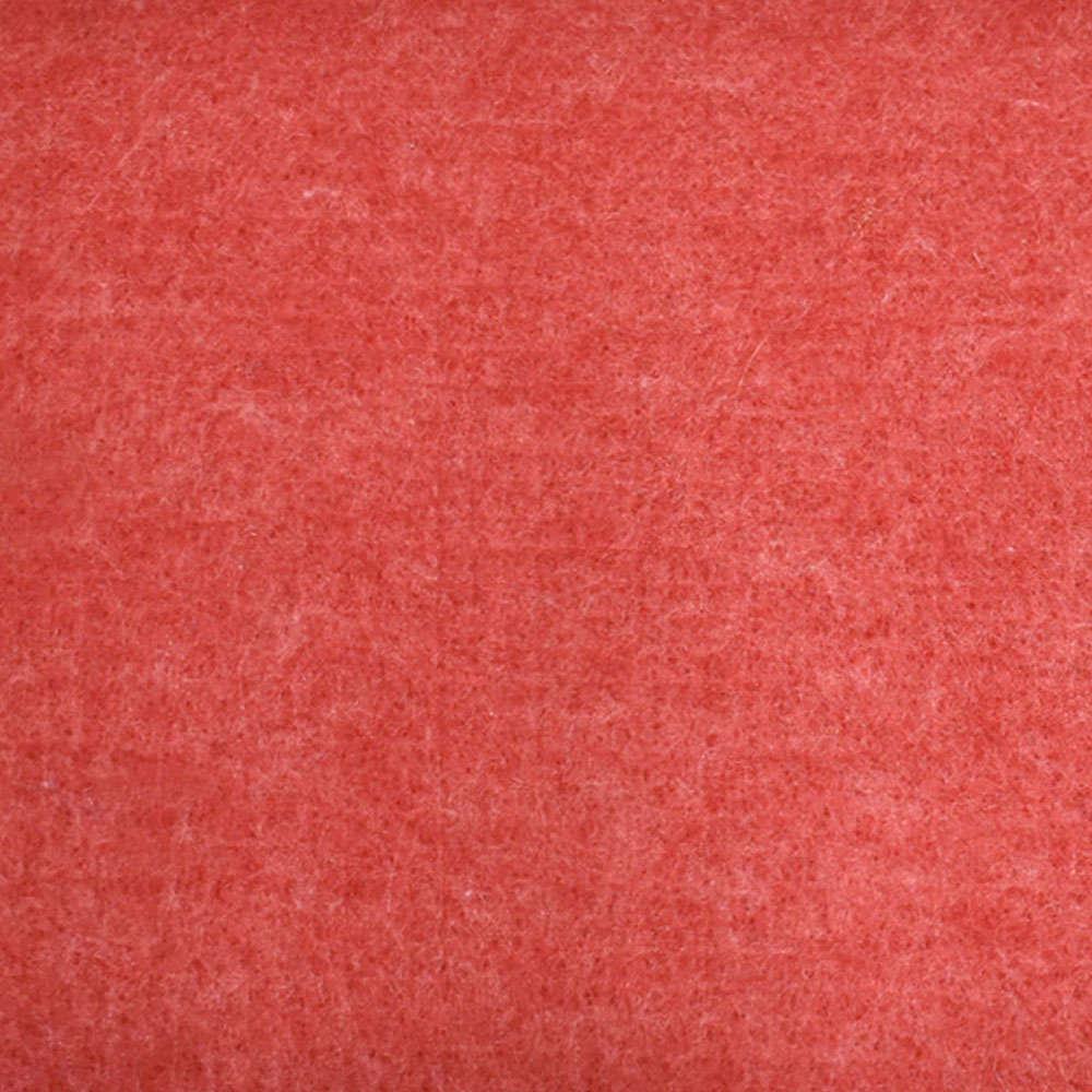 Μοκέτα Τσόχα Red 200X…