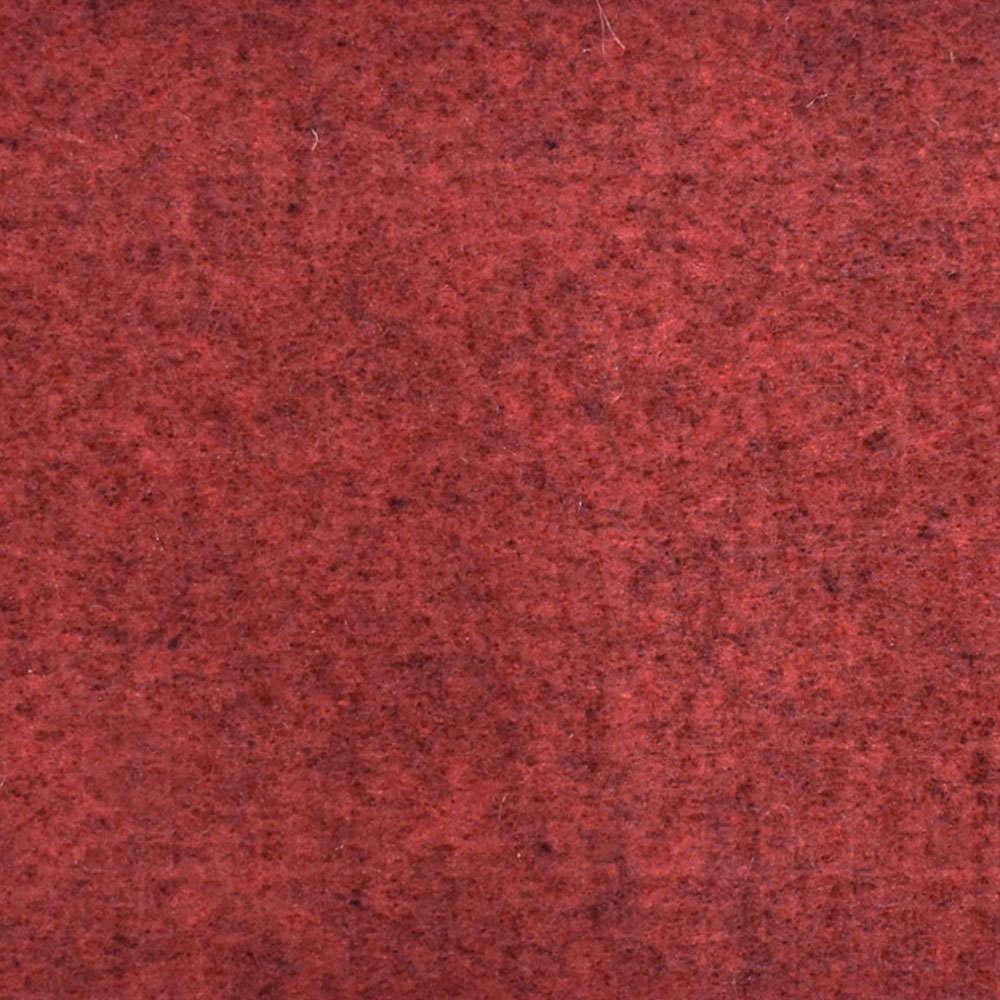 Μοκέτα Τσόχα 108 Spicy Red 200X…