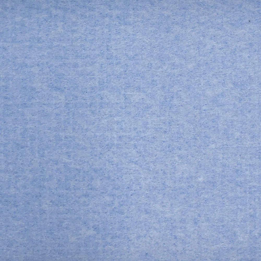 Μοκέτα Τσόχα 115 Sky Blue 200X…