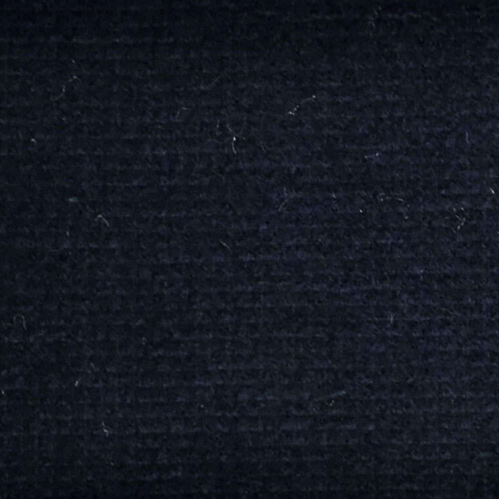 Μοκέτα Τσόχα 118 Dark Blue 200X…