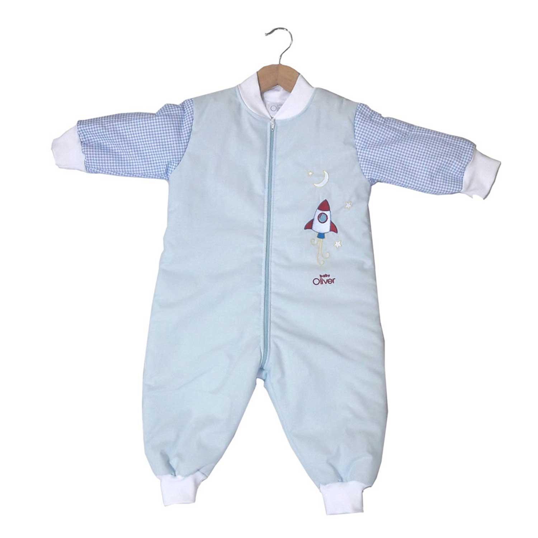 Βρεφική Υπvόφορμα 43 Ciel Baby Oliver 46-6771/43 0-2 ετών
