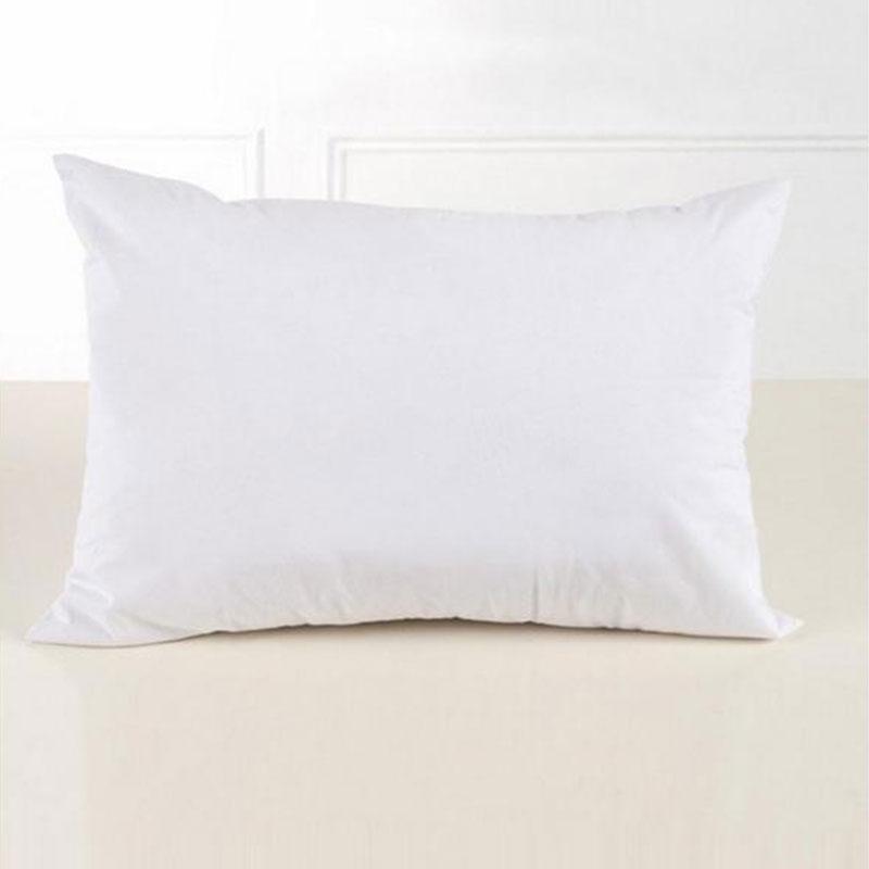 Προστατευτικό Κάλυμμα Μαξιλαριού Cotton Cover Kentia 50X80
