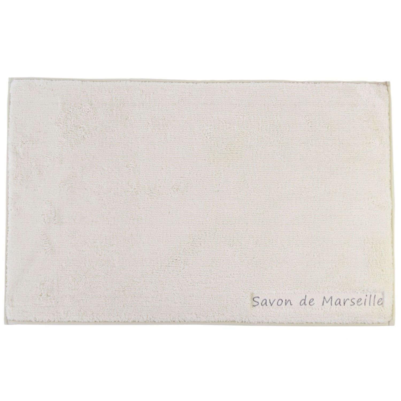 Πατάκι Μπάνιου Sormiou 05628.001 Beige Spirella Medium 50x80cm