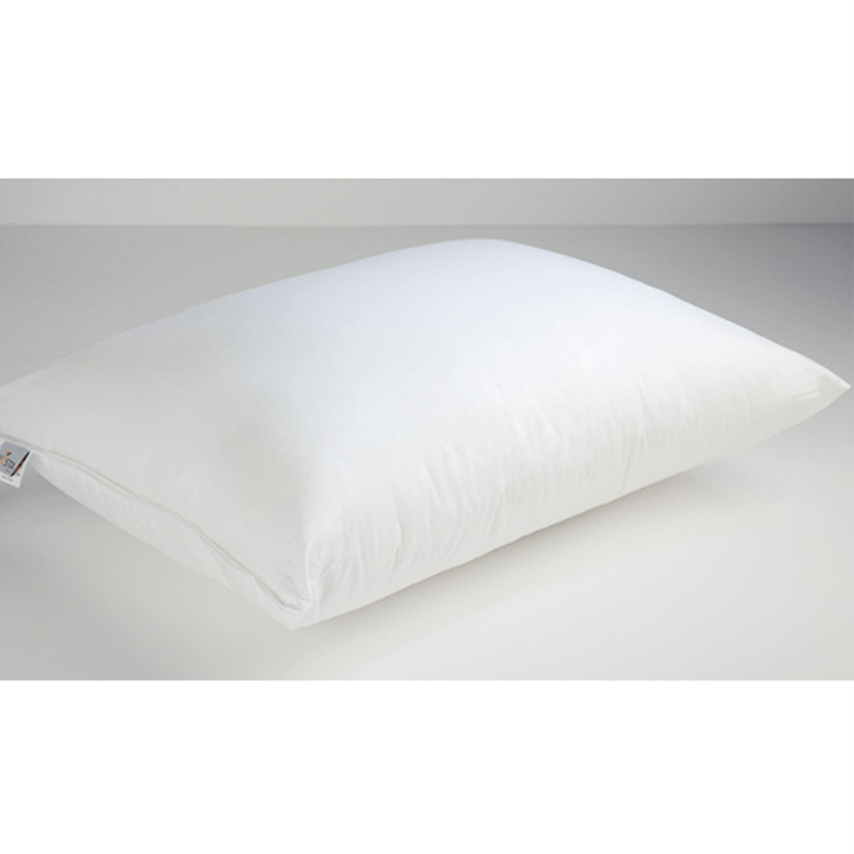 Μαξιλάρι Ύπνου Microfiber Vesta 50Χ70 50x70cm