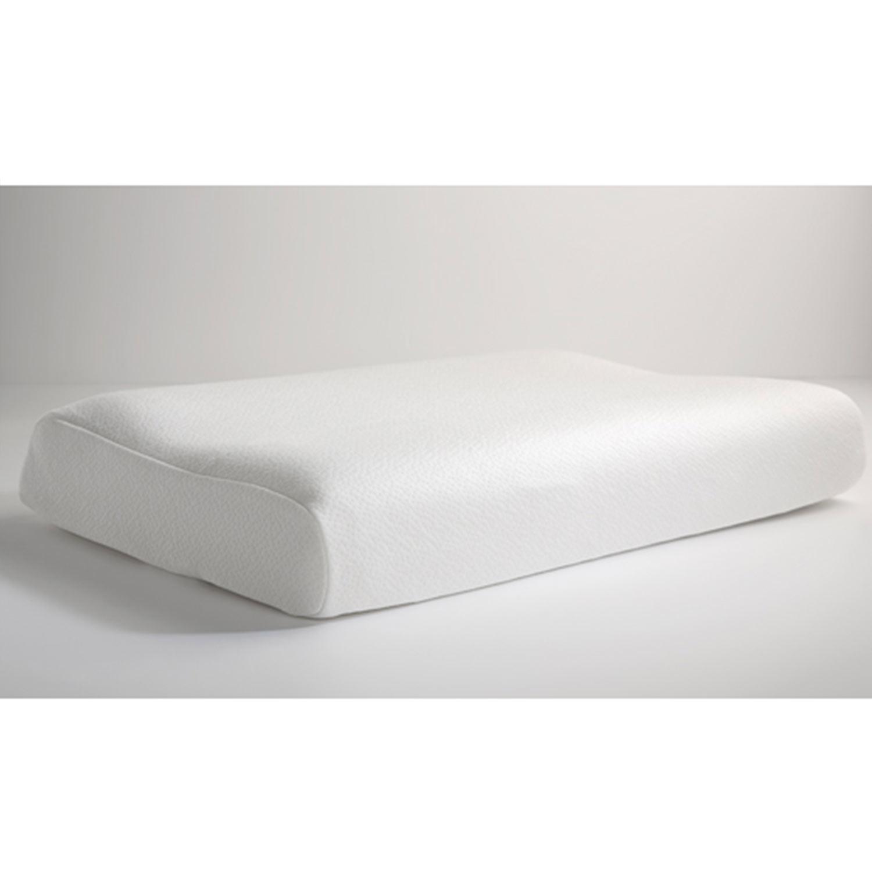 Μαξιλάρι Ύπνου Viscose Mediform Light Vesta 50Χ70 50x70cm