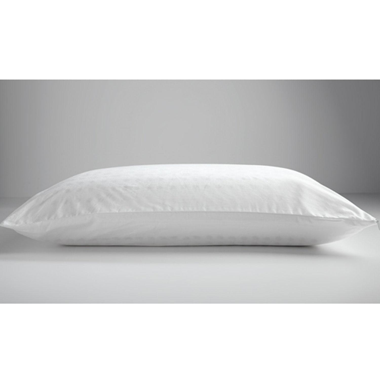 Μαξιλάρι Ύπνου Latex Standard Vesta 50Χ70 50x70cm