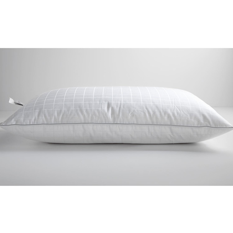 Μαξιλάρι Ύπνου Πούπουλο-Φτερό Prince Vesta 50Χ70 50x70cm