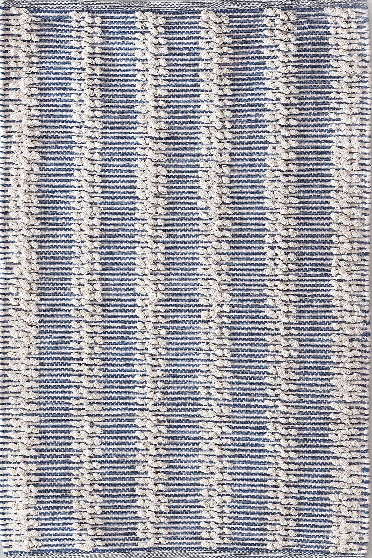 Ταπέτο River Blue Ρυθμός 70X150