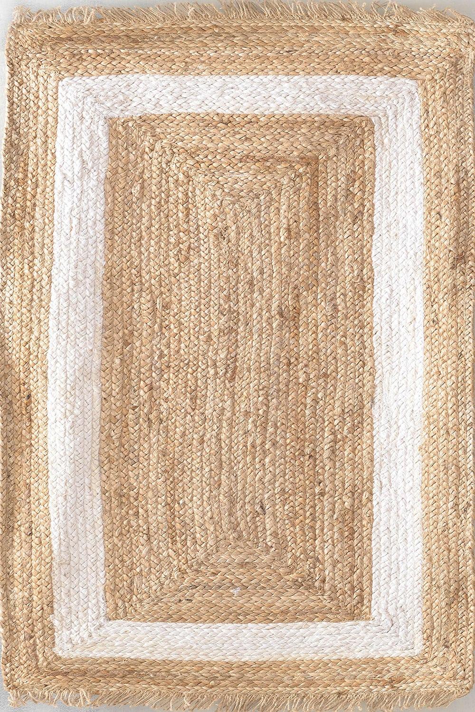 Ταπέτο Sahara Natural Ρυθμός 70X150