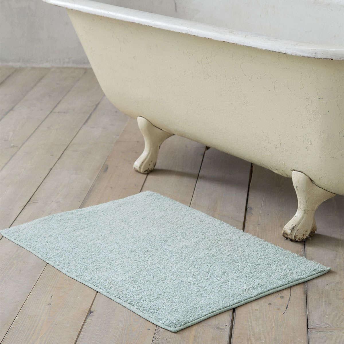 Πατάκι Μπάνιου Homey – Mint Nima Medium 50x80cm
