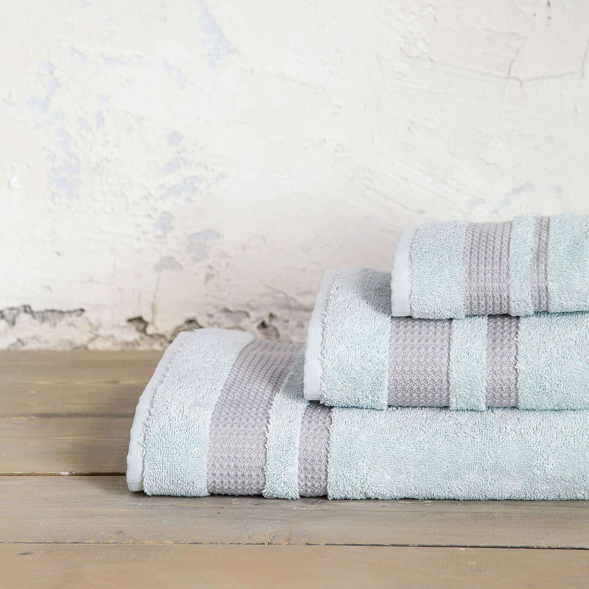 Πετσέτα – Juniper Mint Nima Προσώπου 50x90cm