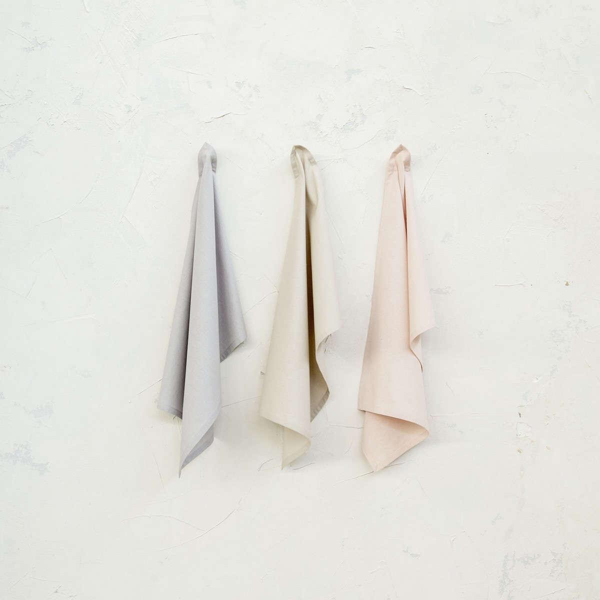 Πετσέτες Κουζίνας Σετ – Peppy Multi Nima 50x70cm
