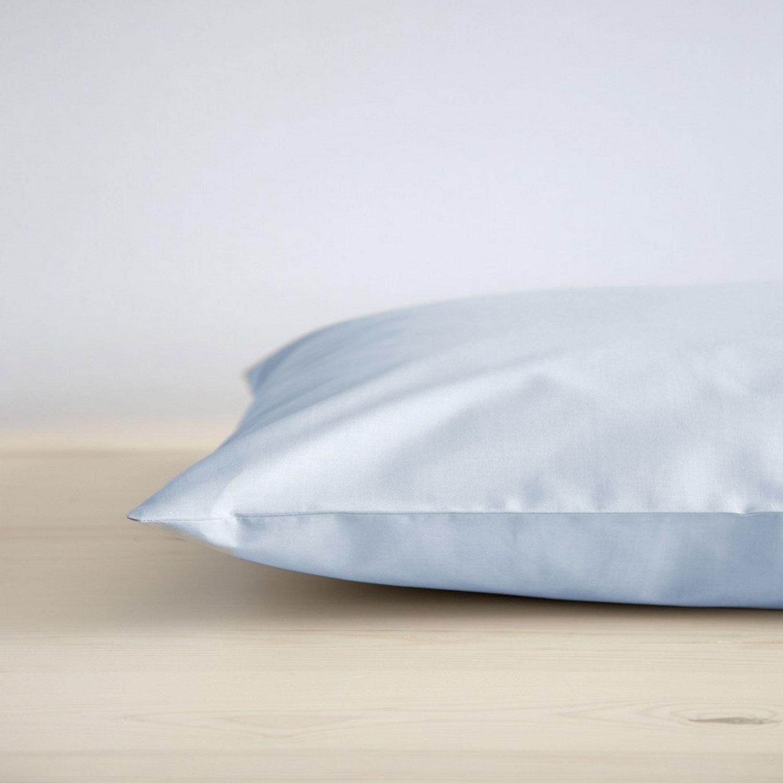Σεντόνι Primal – Light Blue Nima Ημίδιπλο 180x260cm