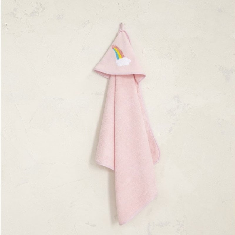 Κάπα Βρεφική – Arco Pink Nima 0-1 ετών No. 0-1