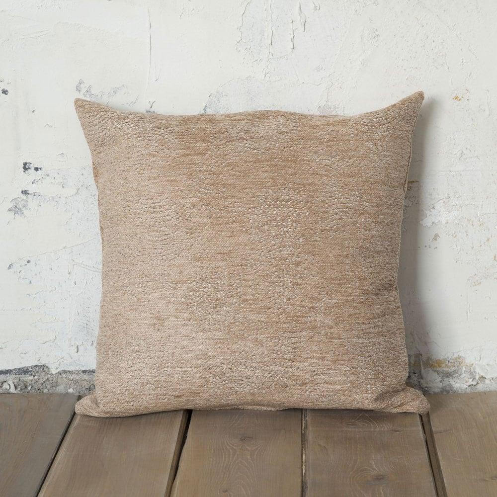 Μαξιλάρι Διακοσμητικό (Με Γέμιση) – Allium Nude Nima 45X45