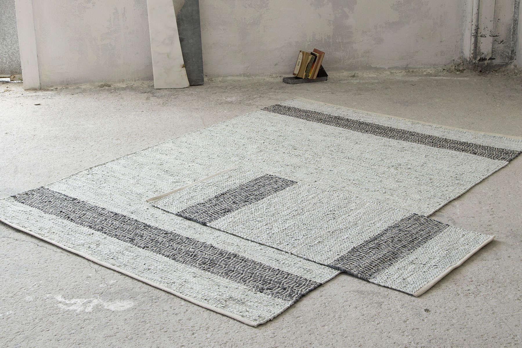 Χαλί Olwen Stone Nima 70X150