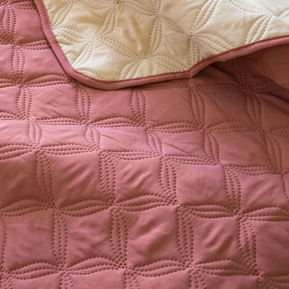 Κουβερλί – Cuento Tan Nima King Size 240x260cm