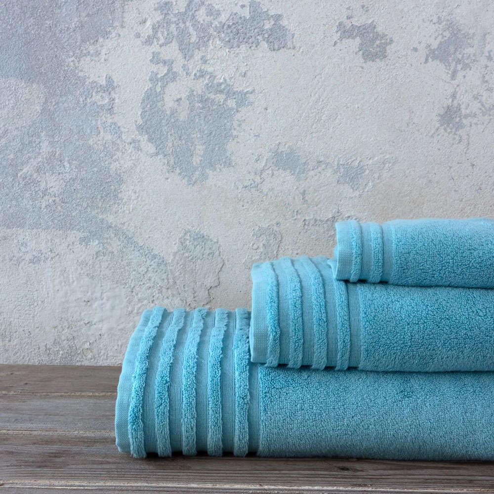 Πετσέτα Vista – Aquatic Nima Χεριών 30x50cm
