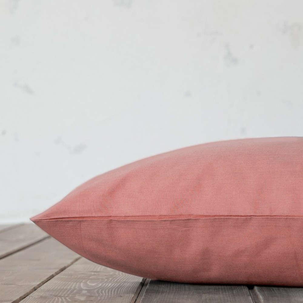 Σεντόνι Με Λάστιχο Unicolors – Tan Nima King Size 180x232cm