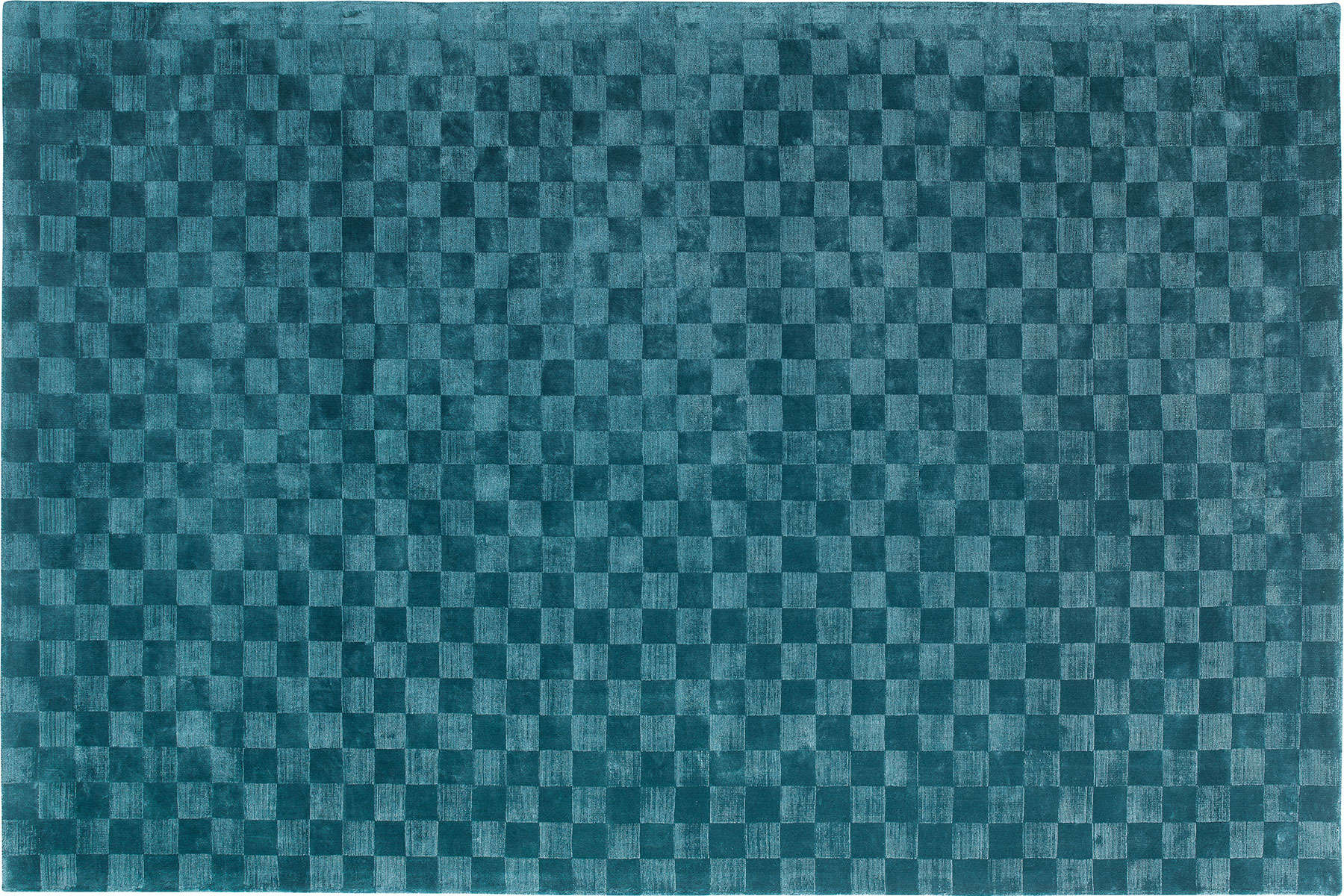 Χαλί Damier Ocean Carpet Couture 160X230