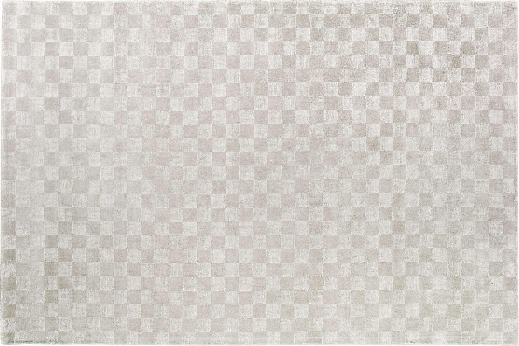 Χαλί Damier Platinum Carpet Couture 160X230