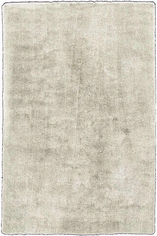 Χαλί Amalia 71301/056 Creme Carpet Couture 250X300