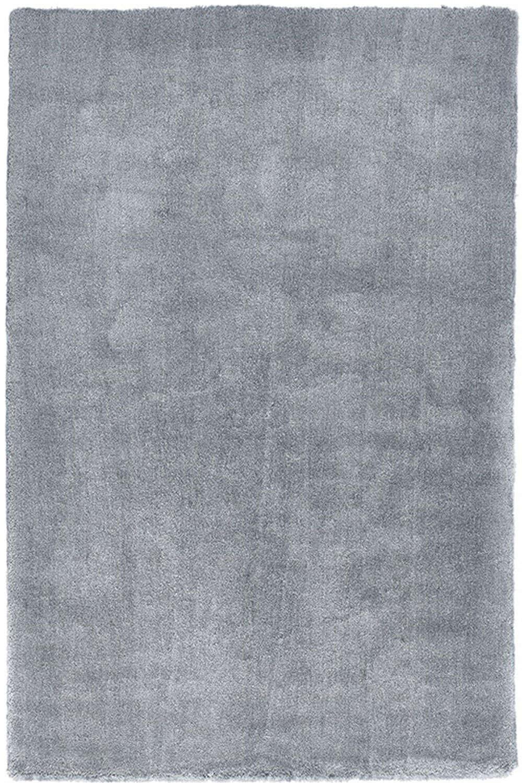 Χαλί Amalia 71301/060 L.Grey Carpet Couture 200X300