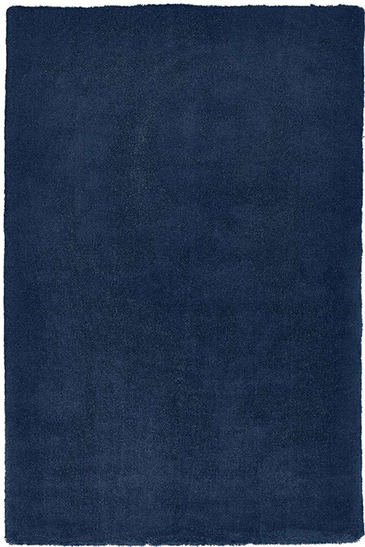 Χαλί Amalia 71301/090 D.Blue Carpet Couture 140X200