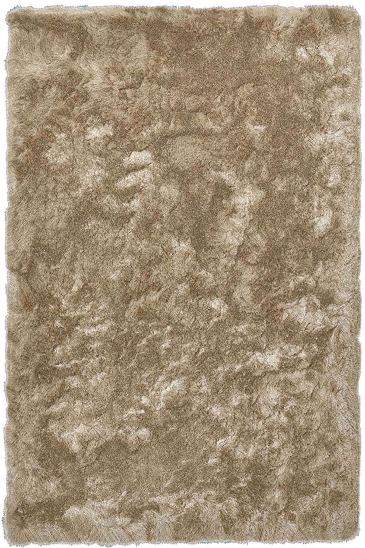 Χαλί Aster Beige Carpet Couture 70X150