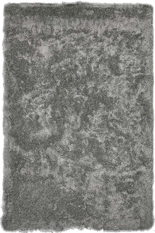 Χαλί Aster Grey Carpet Couture 160X230