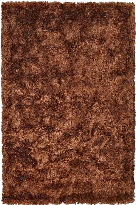 Χαλί Aster Orange Carpet Couture 160X230