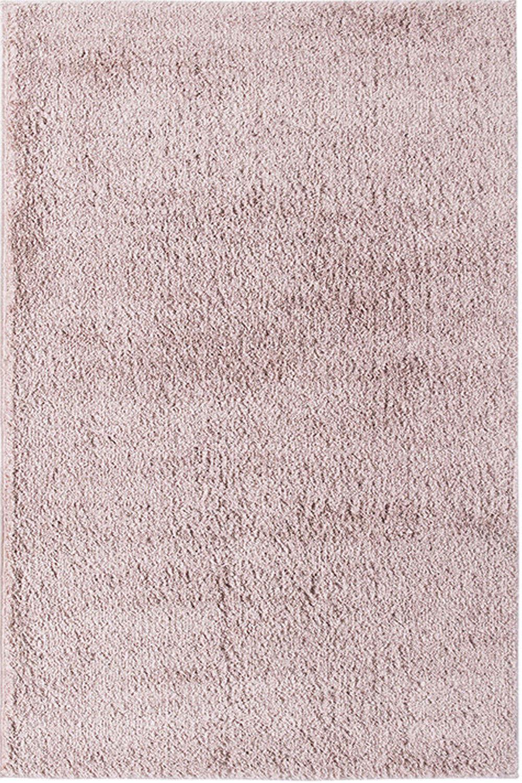 Χαλί Glamour Rosa Antico Pink Carpet Couture 160X230