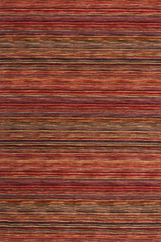 Χαλί Handloom 111 Red Carpet Couture 140X200