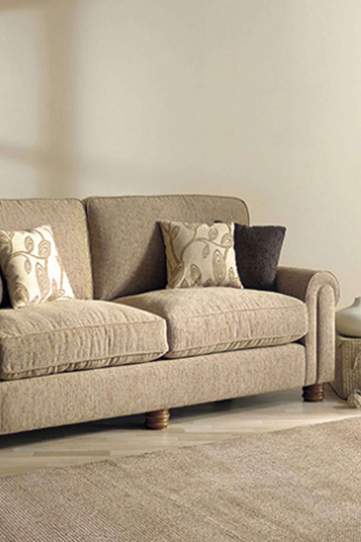 Χαλί Jasmine 524/B01W Beige Carpet Couture 160X230