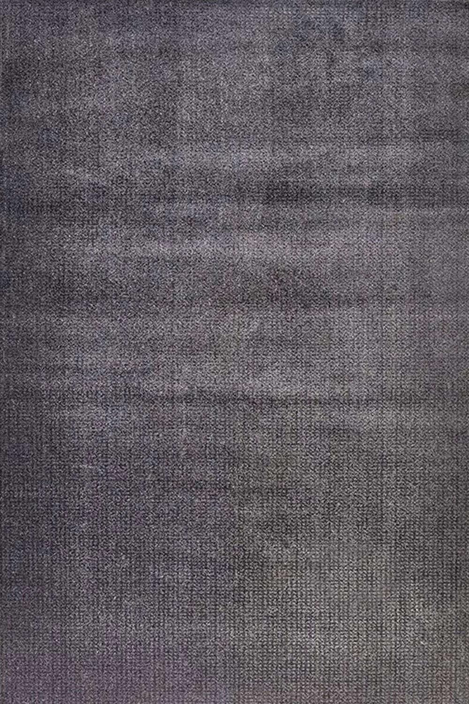 Χαλί Jasmine 524/B01Z Grey Carpet Couture 200X300