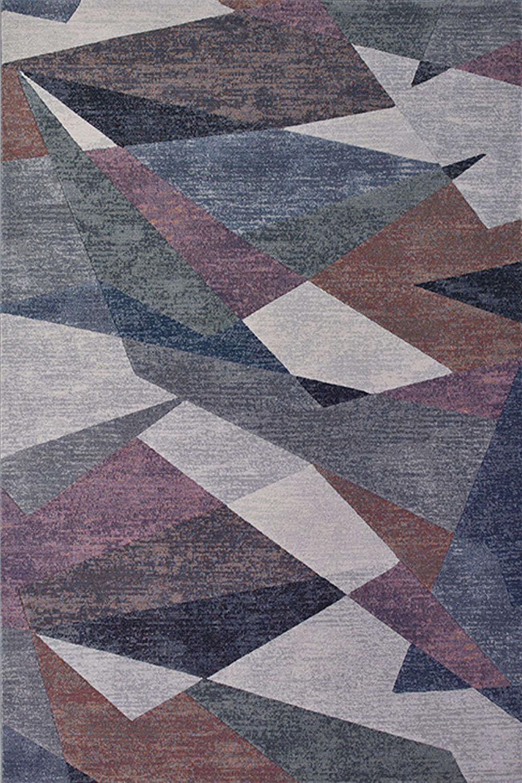 Χαλί Laguna 63464/6626 Multicolor Carpet Couture 160X230